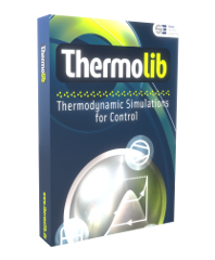 Thermolib Product Box